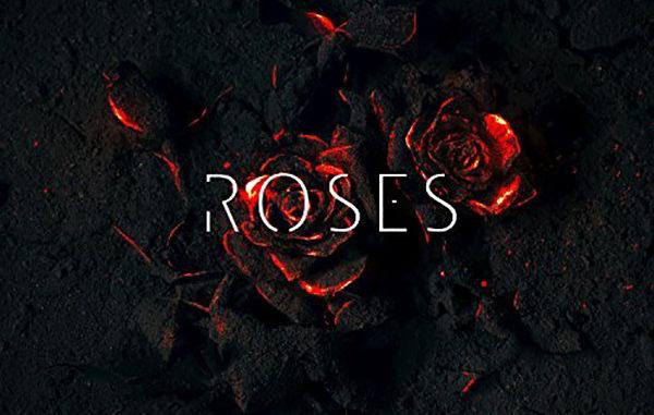 bj-roses