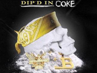 dipd-in-coke