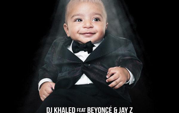 khaled-beyonce-jay-z-shining