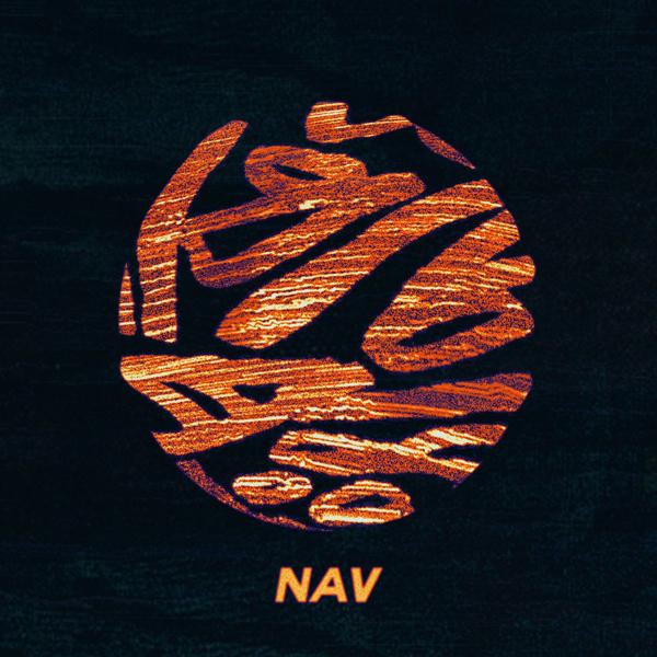 nav-mixtape