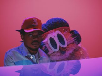"New Video: Chance The Rapper – ""Same Drugs"" [WATCH]"