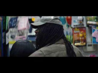 "New Video: D.R.A.M. – ""Cute"" [WATCH]"
