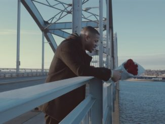 "New Video: Torrian Ball – ""Psycho"" [WATCH]"