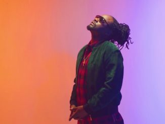 "New Video: Wale – ""Running Back"" Feat. Lil Wayne [WATCH]"