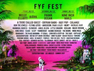 FYF-Fest-2017-1490112225-640x427