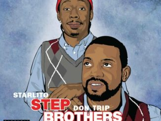 Step-Brothers-3