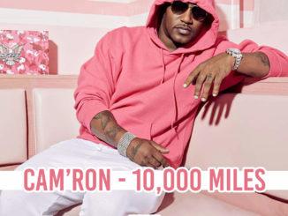 camron-10000-miles