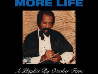 drake-more-life-black