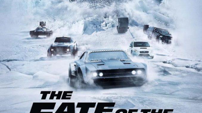 fast-8-tracklist