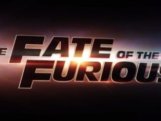 fate-of-the-furious-logo-216895