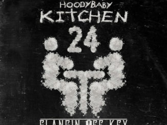 hoodybaby-artwork-kitchen-24-slangin-off-key-mixtape