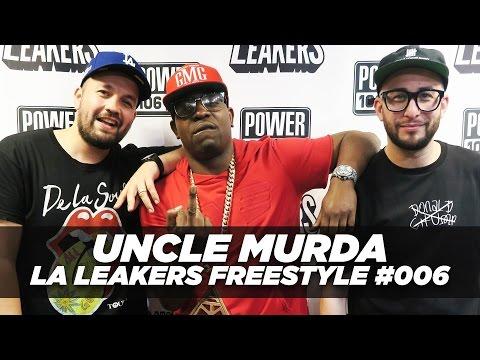 Uncle murda ft future download \ Download shrimp