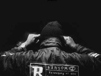 ransom-2 (1)