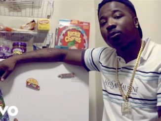 troy-ave-8211-just-cooking