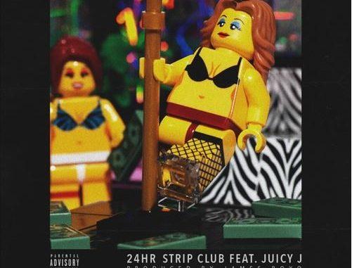 24hrs-strip-club-feat-juicy-j