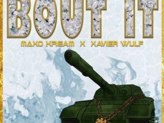 Bout-It