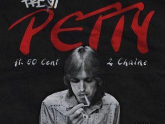 Petty-50-cent-2-chainz