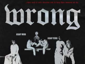 asap-mob-wrong