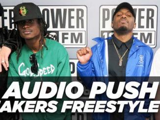 audio_push_freestyle