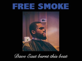 dave-east-free-smoke