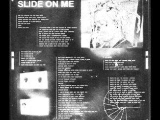 frank-ocean-slide-on-me