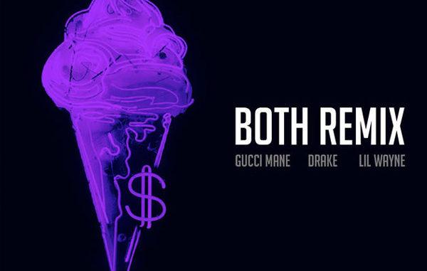gucci-mane-both-remix