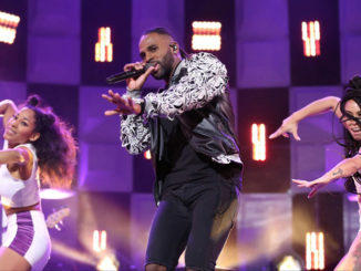 jason-derulo-tonight-show
