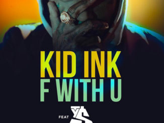 kid-ink-f-with-u