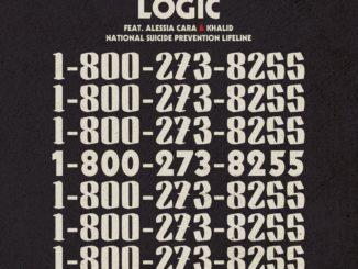 logic-1-800-273-8255