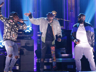 wale-young-thug-rick-ross-tonight-show