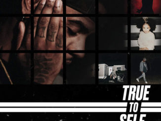 bryson-tiller-true-to-self
