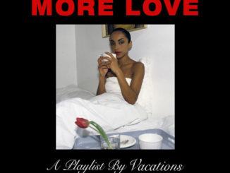 drake-more-love