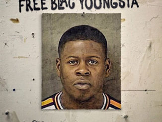 free-blac-youngsta