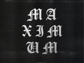 g-eazy-maximum-cover