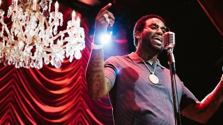 gucci-mane-zaytoven-red-bull-music-new-york-01-320x180