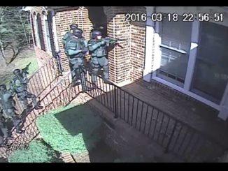 j-cole-neighbors-video