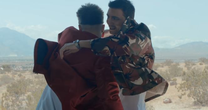 majid-jordan-phases-video