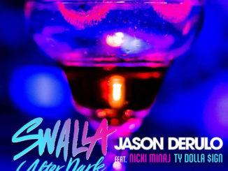 swalla-after-dark-remix