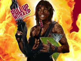 wiz-khalifa-pull-up-with-a-zip