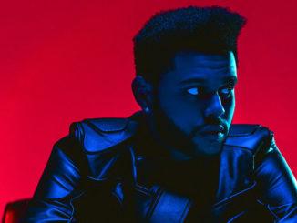 The-Weeknd-Press-photo-2016-billboard-new-1548