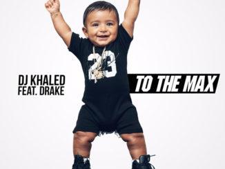 dj-khaled-drake-to-the-max