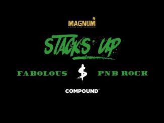 fabolous-pnb-rock-stacks-up