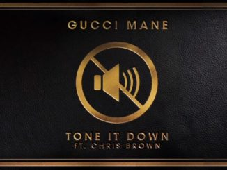 gucci-mane-tone-it-down