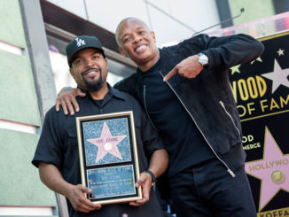 ice-cube-dr-dre-walk-of-fame