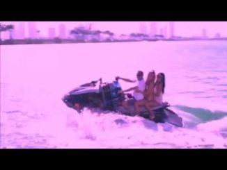 .@jayworthy142 & @Alchemist – Fantasy Island EP (NEW MUSIC)