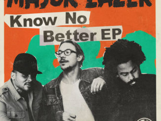 major-lazer-know-no-better