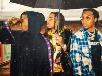 migos-do-you-love-me