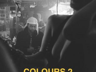 pnd-colours-2