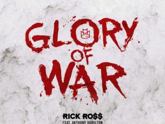rick-ros-glory-of-war-feat-anthony-hamilton