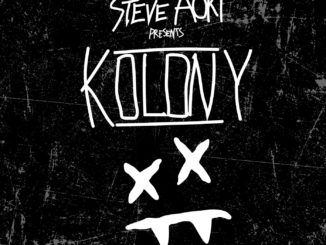 steve-aoki-night-call-feat-lil-yachty-migos